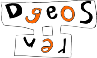 dgeos.net